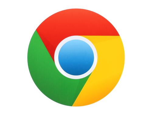 Google Will Add an Ad-Blocker to Chrome